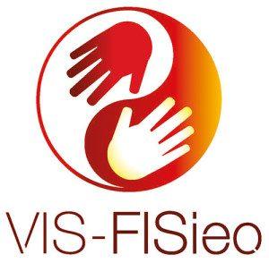 logo-VIS-FISieo-300x294